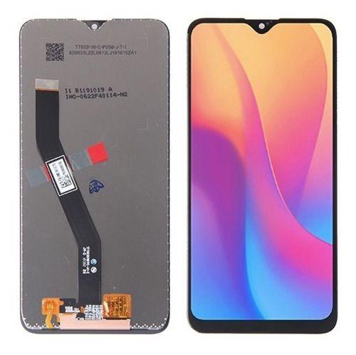 Tela Touch Display Lcd Xiaomi Redmi 8A