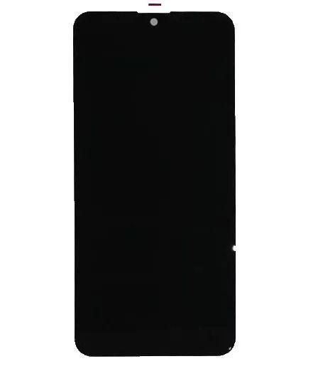 Display Frontal LG K12 Max / K12 Prime X520, X525