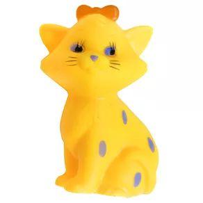 Brinquedo Para Cachorros Cães Gatos Gatinho De 10cm