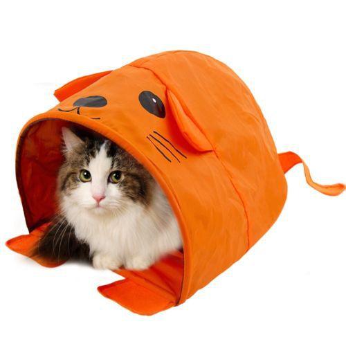 Tenda de Gato