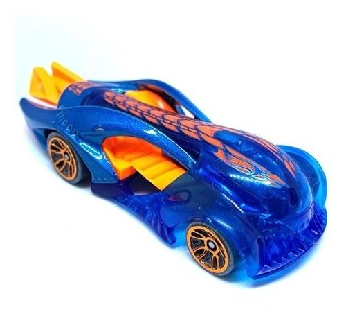 Carrinho Hot Wheels - I-believe - Mattel Ghf37