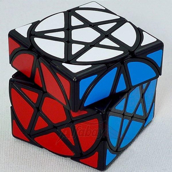 JieHui Stars Pentagrama