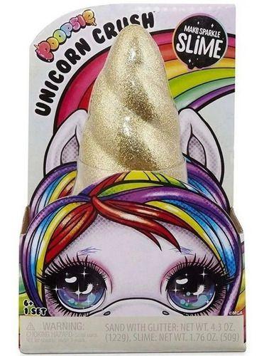 Poopsie Unicorn Crush Surpresa