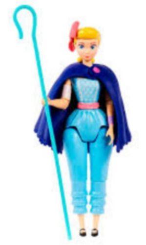 Boneca Toy Story - Bo Peep - Betty Bo 24cm - Articulado