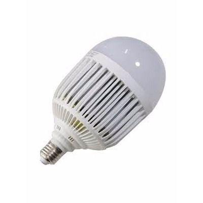Kit 10 Lâmpadas Super LED 30W Bulbo Bivolt Branco Frio 6000k