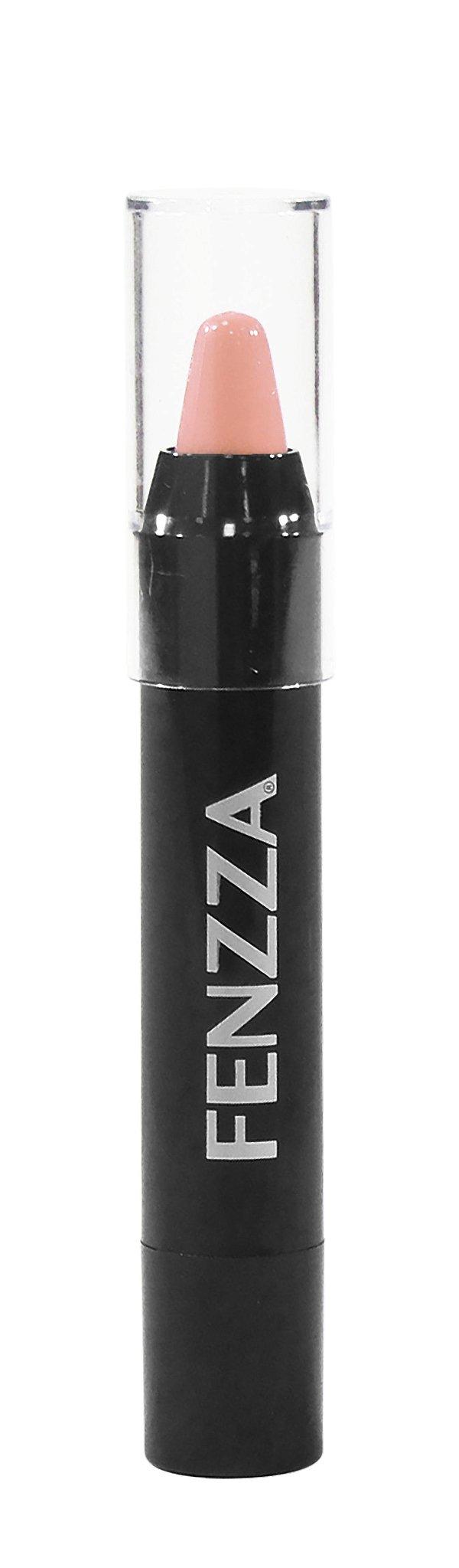 lápis batom super cobertura Fenzza - nude