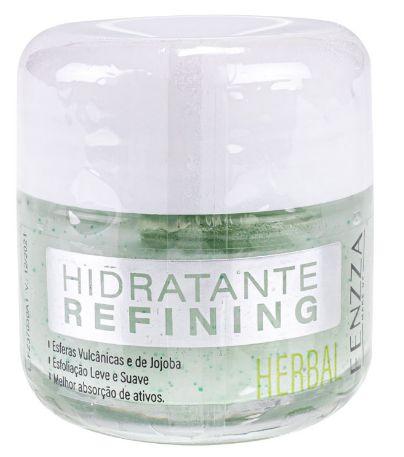 HIDRATANTE REFINING FACE HERBAL