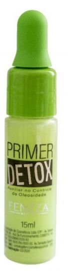 PRIMER DETOX