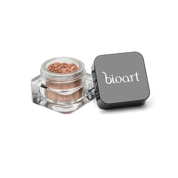 Sombra Bionutritiva Iluminadora - Bioart Biocosméticos