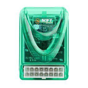 Central Soft para vidro PW42 LD