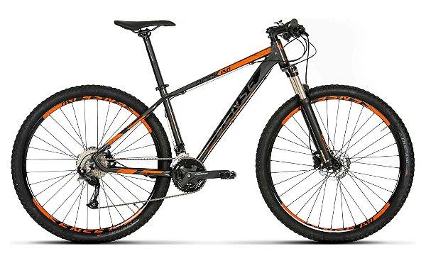 Bicicleta SENSE ROCK EVO KIT 27V 2019