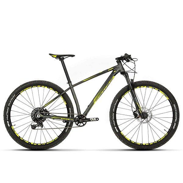 Bicicleta SENSE IMPACT SL KIT 11V 2019