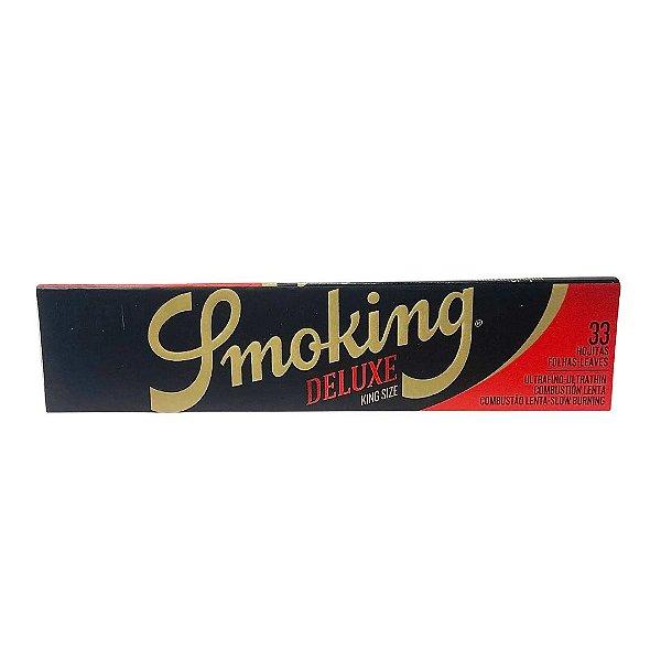 Seda Smoking Deluxe - King Size