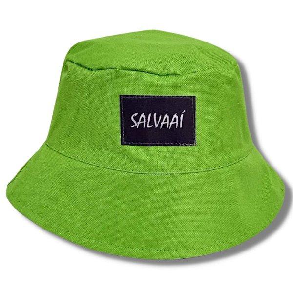 Bucket Salvaaí - Lemon Haze