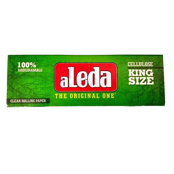 Seda Aleda Celulose King Size