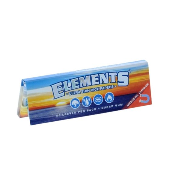 Seda Elements - Mini Size
