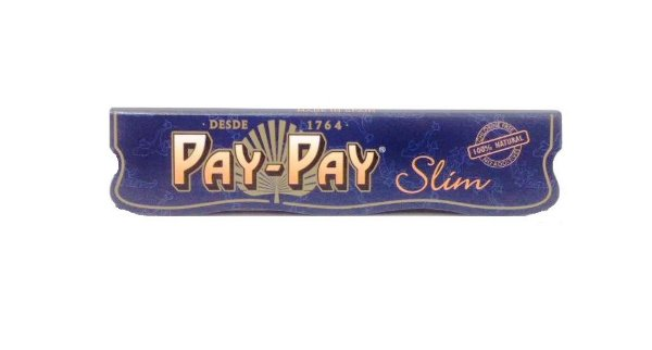 Seda Pay-Pay Slim King Size
