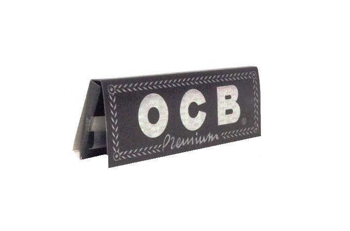 Seda OCB Premium Slim Mini Size