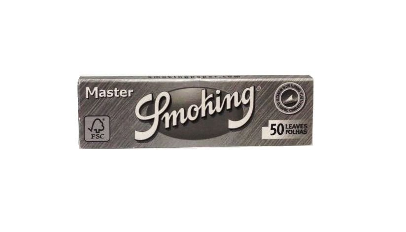 Seda Smoking Master Mini Size