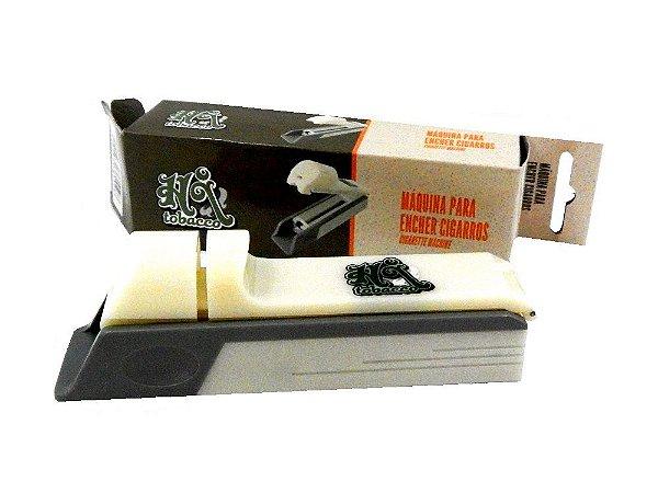 Máquina para preencher cigarro Hi Tobacco