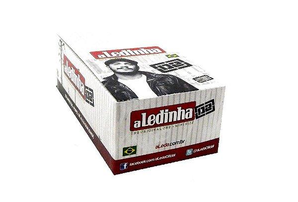 Seda aLedinha D2 - Box 50 un