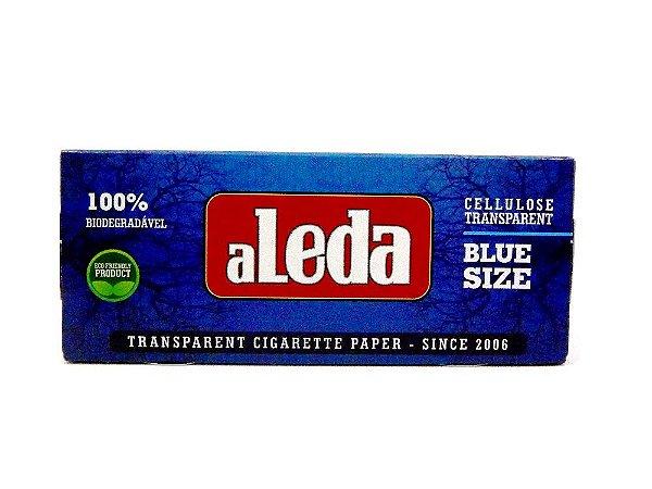 Seda aleda Celulose Blue Size