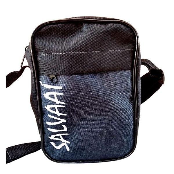 Bag Impermeável Salvaaí - Preta