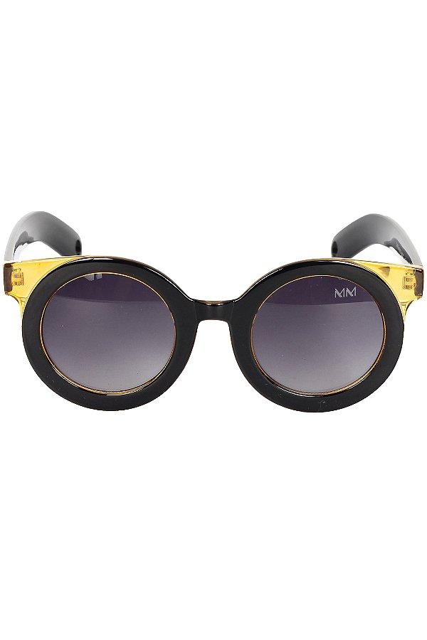 Óculos O. Lopez Yellow
