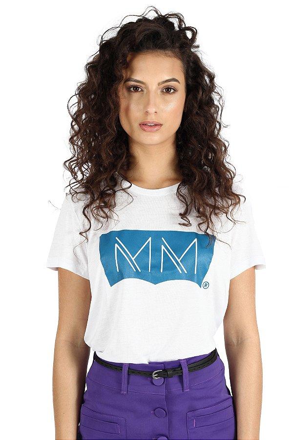 T-shirt Neutral