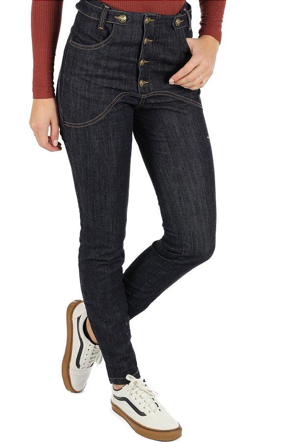 Calça Jeans Mattar