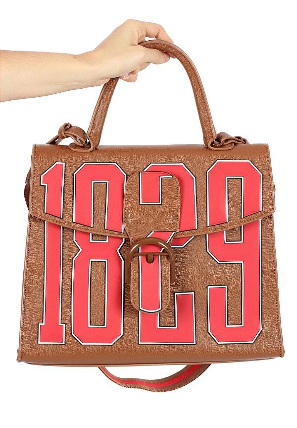 Bolsa 1829