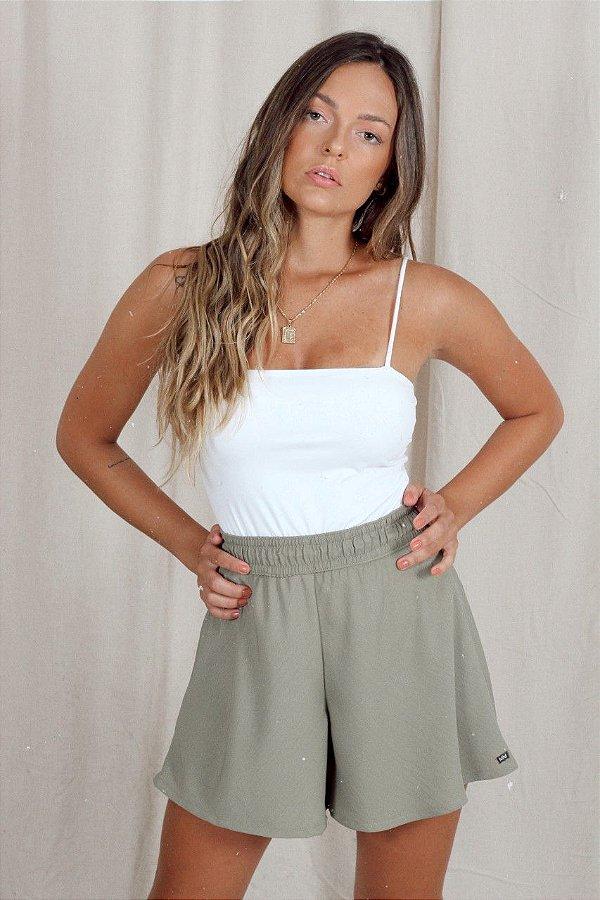 Shorts Marina