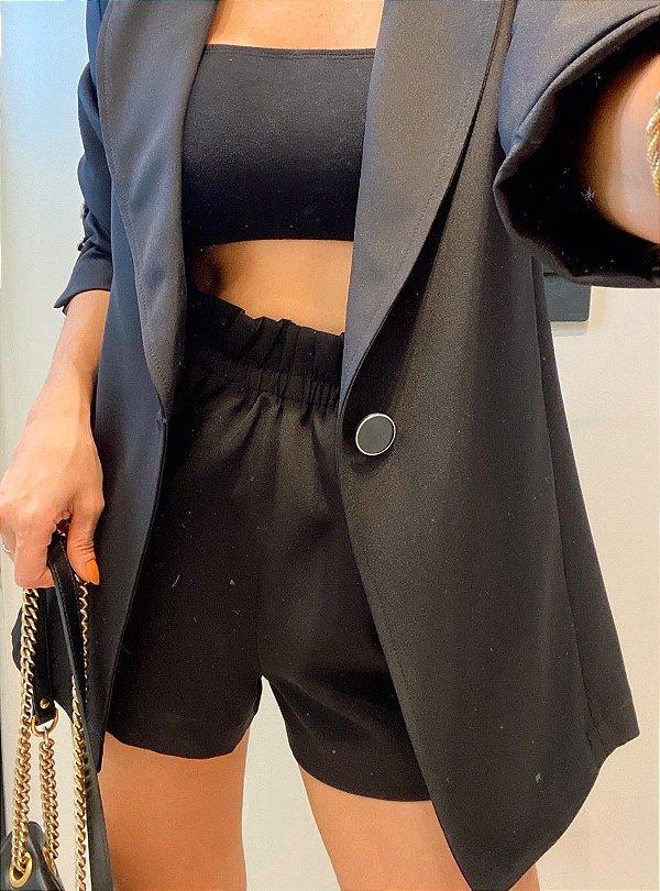Shorts Helena