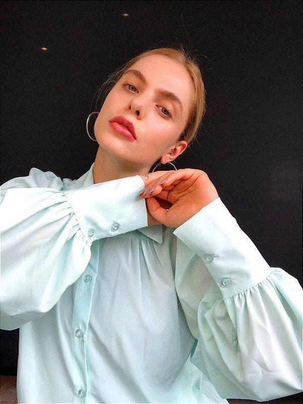 Camisa Havanna Tiffany