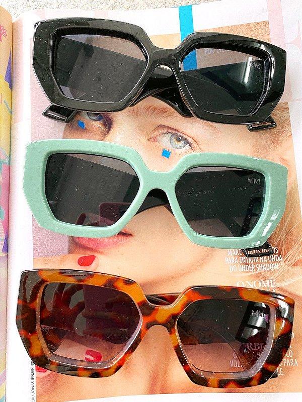 Óculos GG