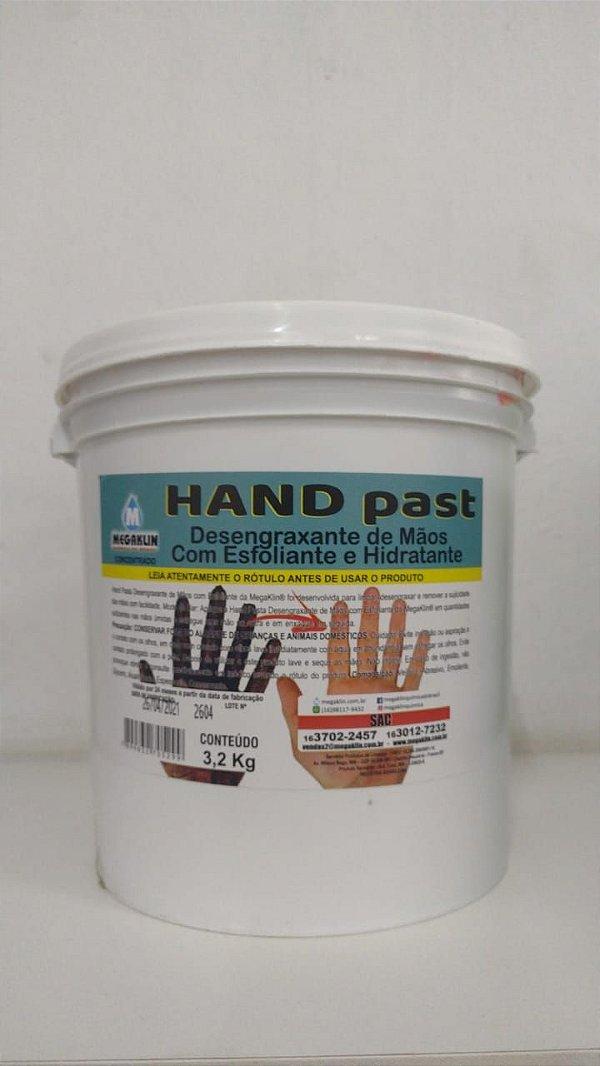 Megaklin Hand Past 3,2 kg