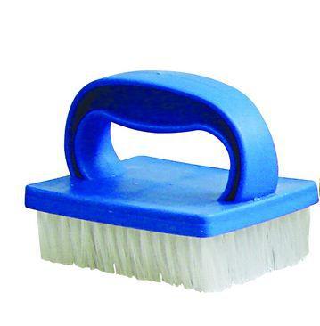 Bralimpia Suporte Limpa Tudo - Escova Manual