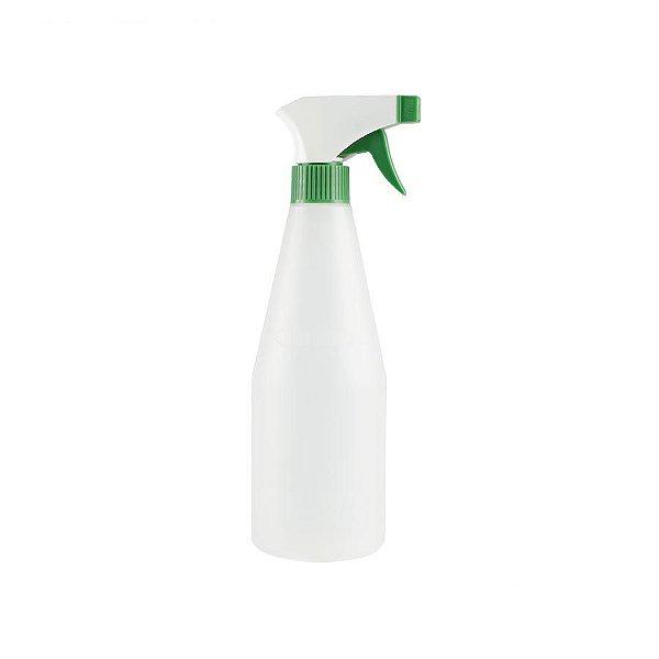 Guarany Pulverizador Multispray 500 ml