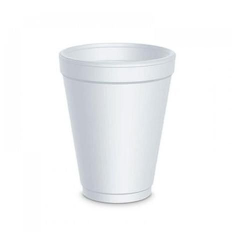 Copo Térmico 240 ml