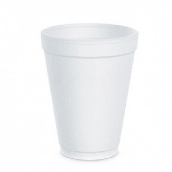 Dart Copo Térmico 180 ml