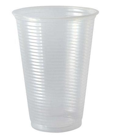 Coposul Copo Plástico 300 ml