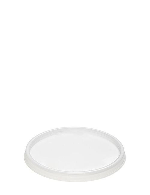 Copoplast Tampa p/ Pote 100 ml