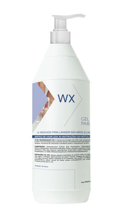 Perol WX 1L