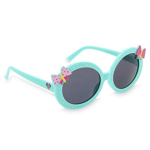 fb3906df9e4d1 Óculos de Sol Minnie Mouse da DisneyStore (3+) - Gabimports