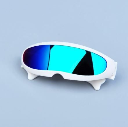 óculos Ciclope