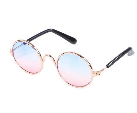 Óculos Bicolor