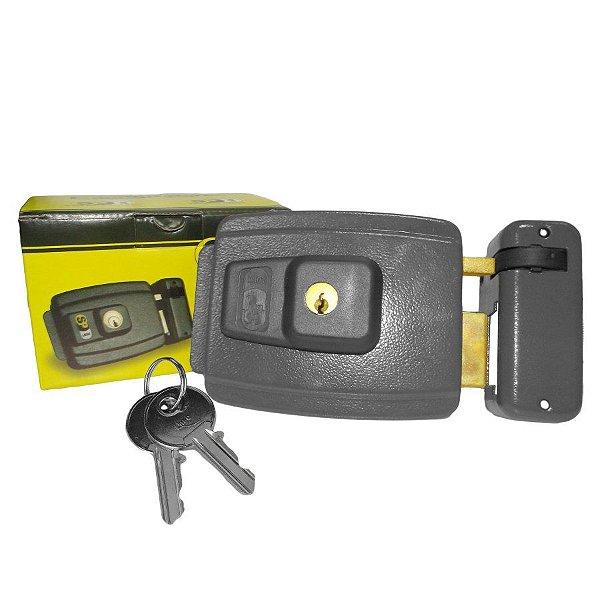 FECHADURA ELÉTRICA SECURITY PARTS