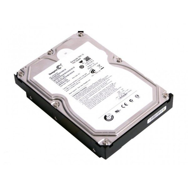 HD SEAGATE 160GB