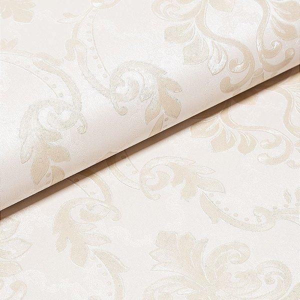 Papel De Parede Importado Vinílico Lavável Textura Em Relevo 7922