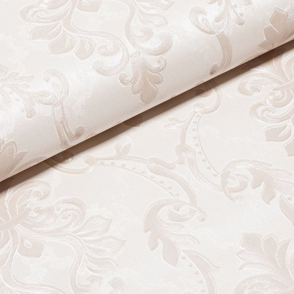 Papel De Parede Importado Vinílico Lavável Textura Em Relevo 7923